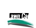 Viana Lawn Care